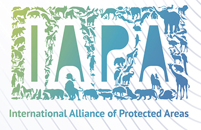 The Commander Islands Nature and Biosphere Reserve Joins International Alliance of Protected Areas
